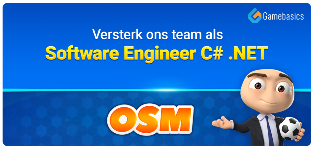 Software-Engineer-C#-.NET