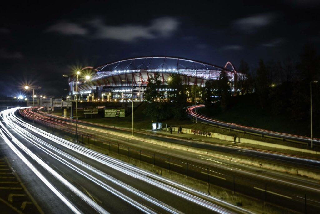 stadion-da-luz