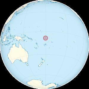 tuvalu-world