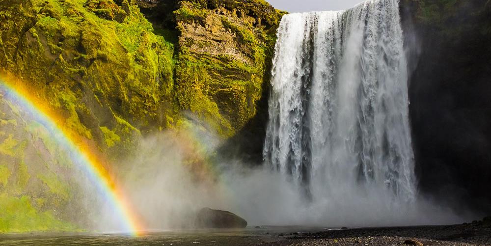 Reorganisatie in een week: van waterval naar Agile Scrum