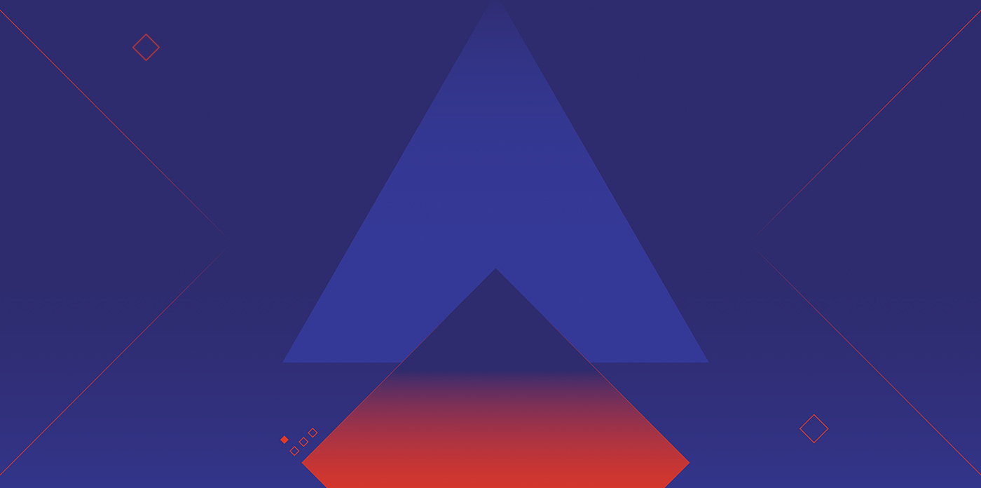 Gamebasics naar de Game Developers Conference 2019
